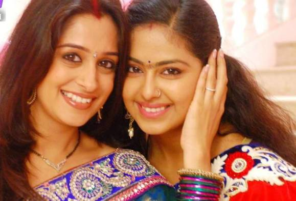 Simar saved chandan maani! Sasural Simar Ka 16th March 2016 Episode Written Update