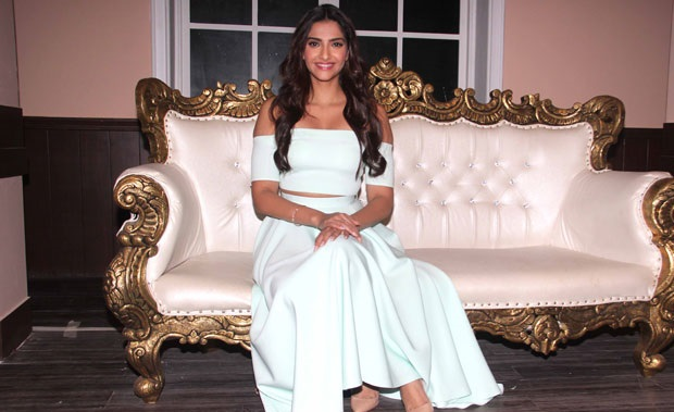 sonam-kapoor-shoot-for-the-kalyan-jewellers-campaign-4