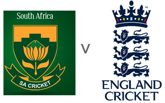 T20 World Cup 2016 England v South Africa 18th Match Live Score Streaming Result Prediction