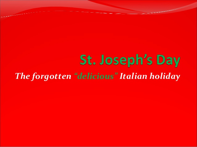 st-josephs-day-1-638