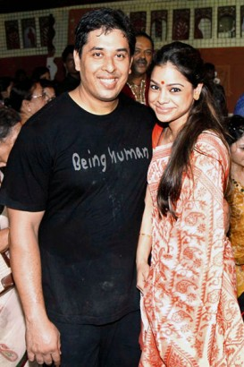 sumona-chakravarti-of-comedy-nights-with-kapil-and-samrat-mukherjee-273x410