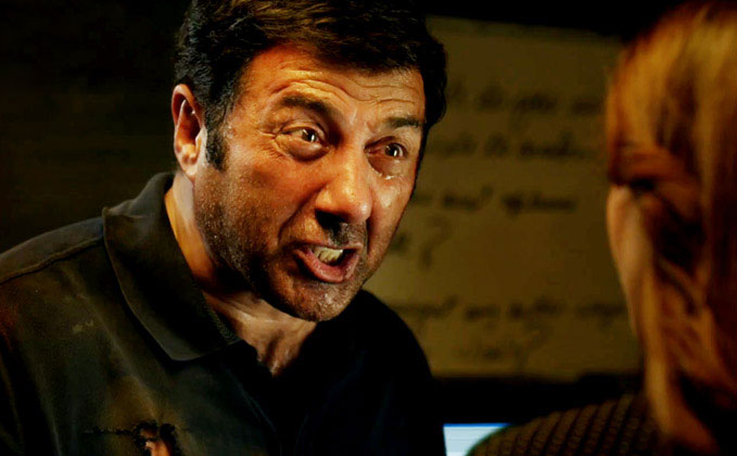 sunny-deols-ghayal-once-again-trailer-0001