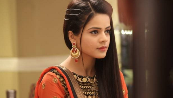 Trishakti promo today! Thapki Pyaar Ki 10th March 2016 Episode Written Updates