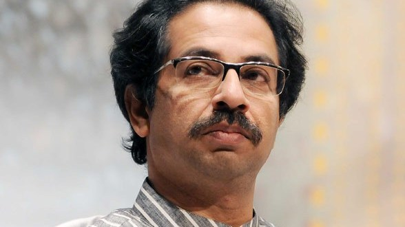 Shiv Sena Uddhav Thackeray demands Bharat Ratna To Savarkar To 'Shut Up' Congress