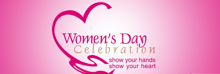 womens-day-celebration-show-your-hands-show-your-heart