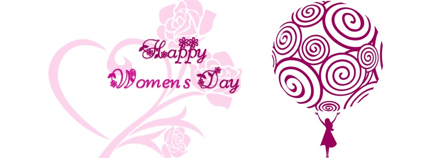 womens-day-facebook-cover