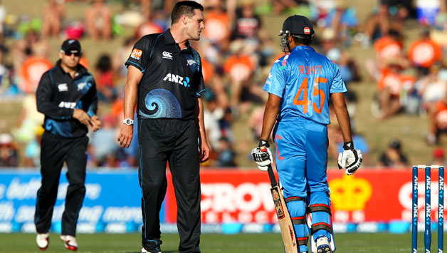 world cup 2016 ind vs NZ