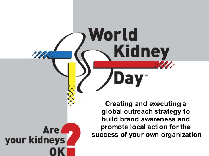 world-kidney-day-08-presentation-1-728