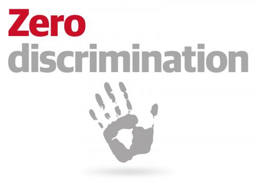 zero-discrimination-day-2016-2-500x354