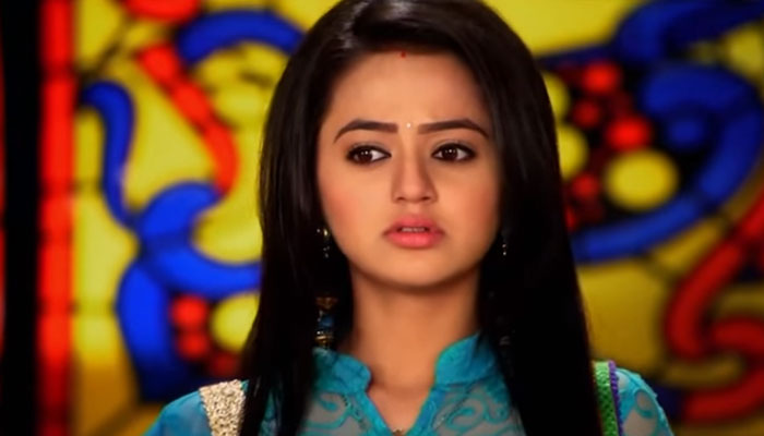 Swara is kidnapped! Swaragini 27th April 2016 Episode Written Update