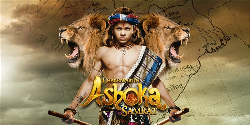 Sushim find someone who can kill Ashoka! Chakravartin Ashoka Samrat 28th April 2016 Written Episode Update