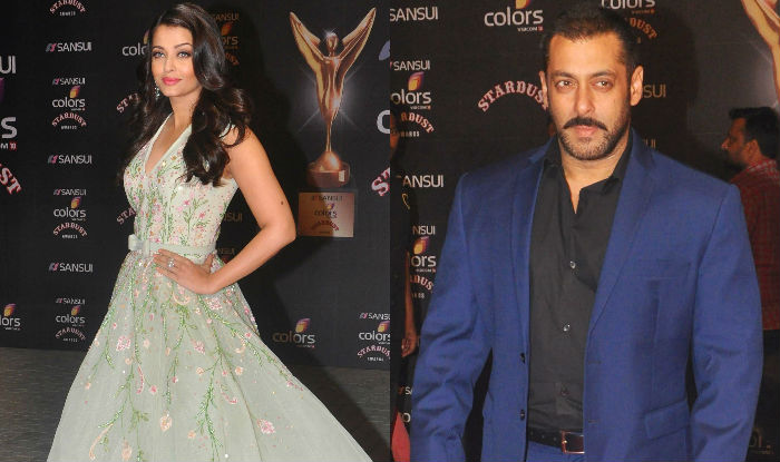 Aishwarya-Rai-Salman-Khan-at-Stardust-Awards-2015
