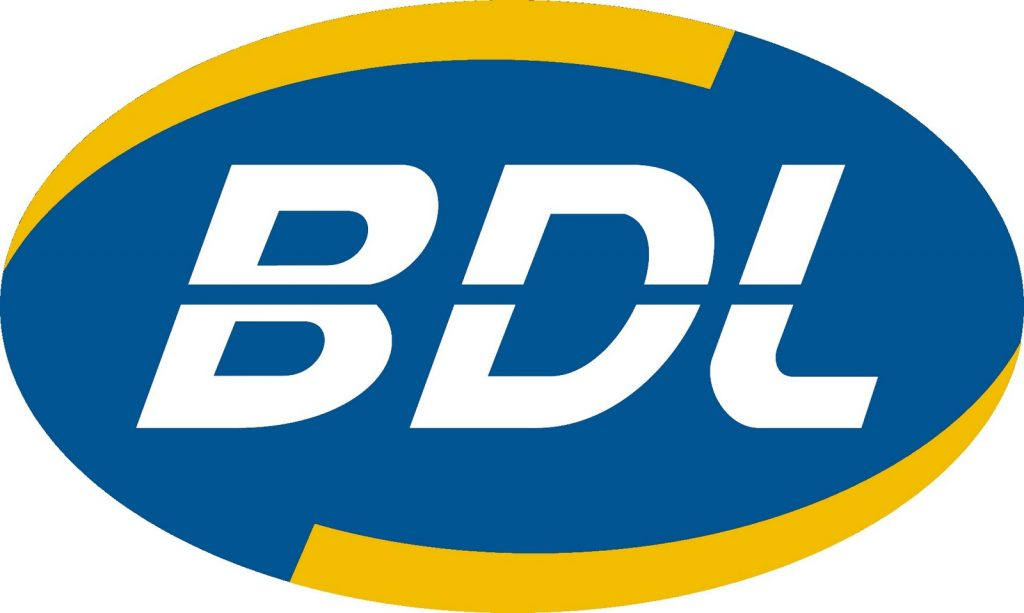 BDL Management Trainee 2016 Admit Card Exam on 1st May Download Hall Ticket