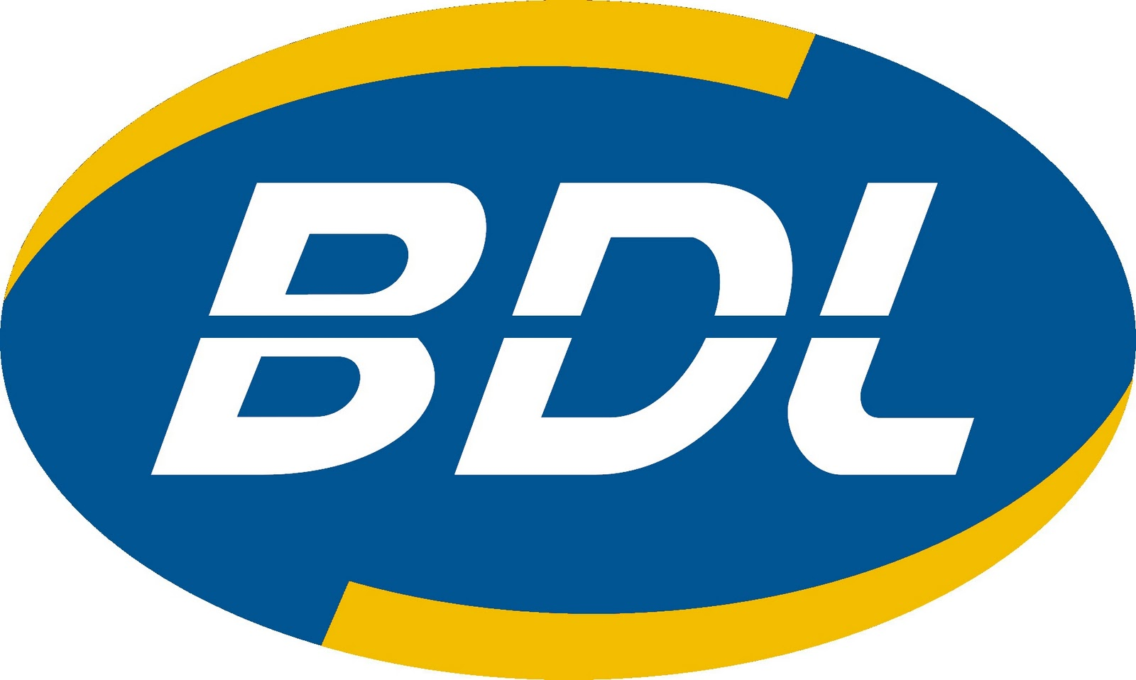 Download BDL Management Trainee 2016 Admit Card Exam on 1st May