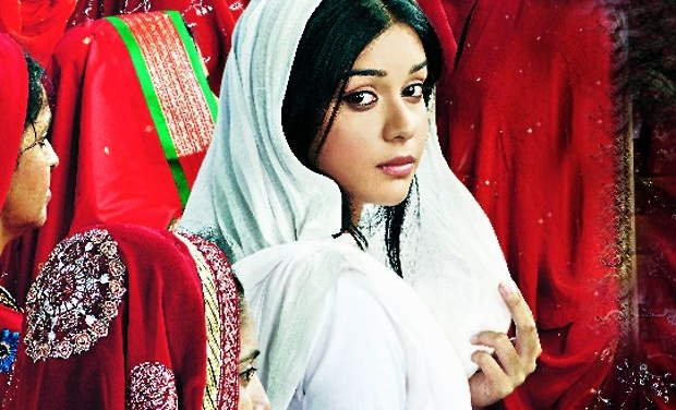 Trishakti Episode! Ishq Ka Rang Safed 22nd April 2016 Written Update