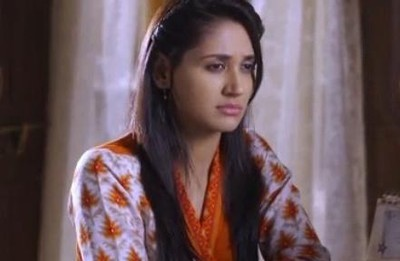 Ek Duje Ke Vaste 19th April 2016 Episode