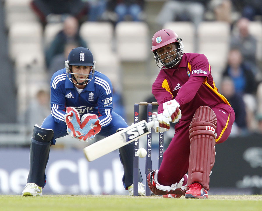 ICC T20 World Cup 2016 England vs West Indies Final Match Live Score Streaming Result Prediction