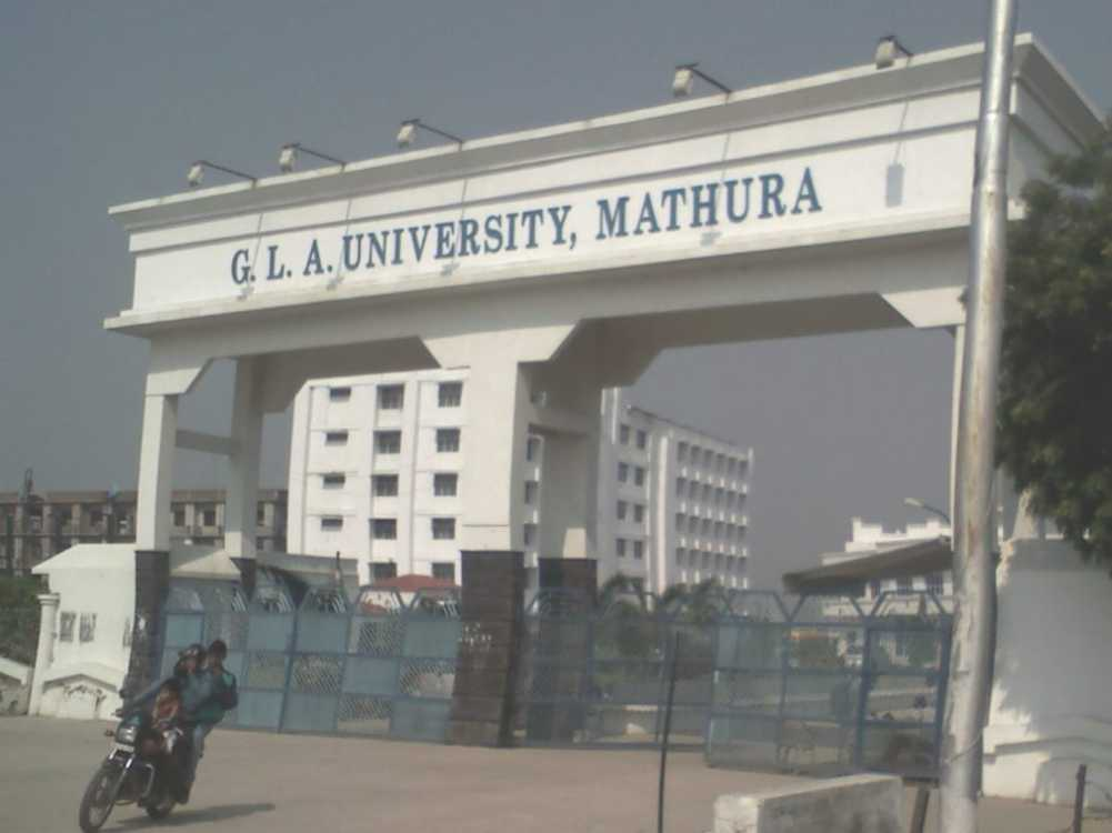 GLA-Mathura-B-Tech-fees-structure
