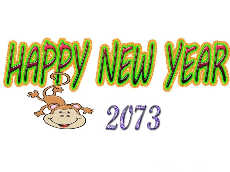Happy new year greetings wishing cards ecards wishes quotes pictures happy new year greetings wishing cards ecards wishes quotes pictures wallpapers m4hsunfo