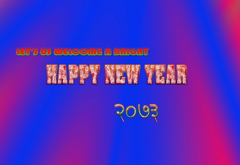 Happy-New-Year-Lovely-Greeting-Wishing-Cards-Ecards-Wishes-Quotes-Pictures-Wallpapers