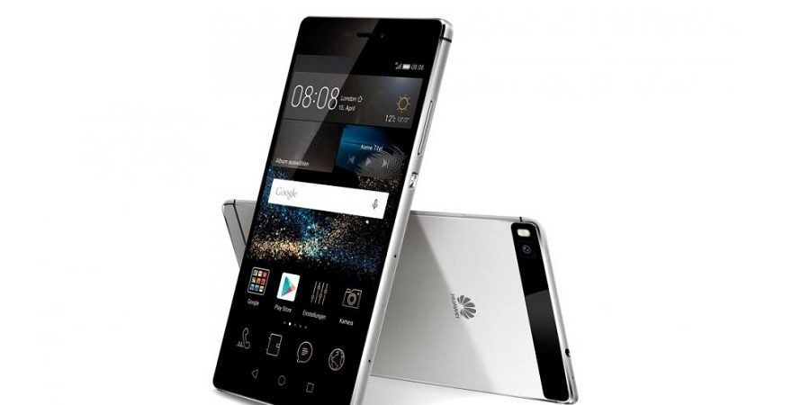 Huawei P9 Lite available for Sale by Online Retailer Price Specification