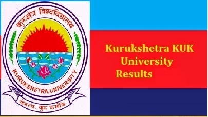 Check KUK University Results 2016 Announced of B.Tech, BCA, B.I.H.B.M By Kurukshetra University