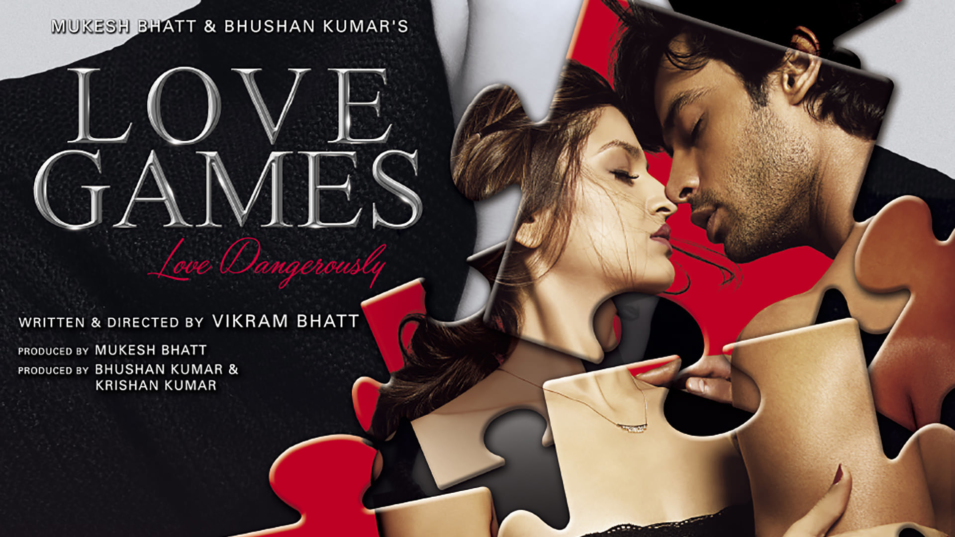Love-Games-2016-Movie-Poster