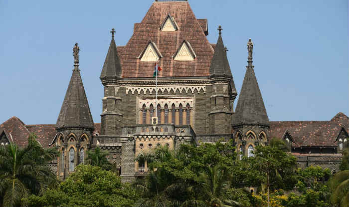 Mumbai High Court IPL 9 matches shift