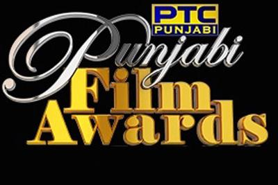PTC PUNJABI FILMS AWARDS