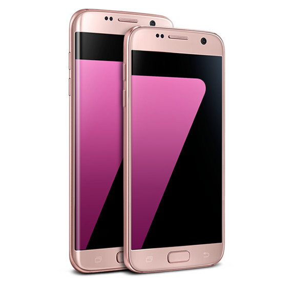 Pink-Gold-Galaxy-S7-and-Galaxy-S7-edge