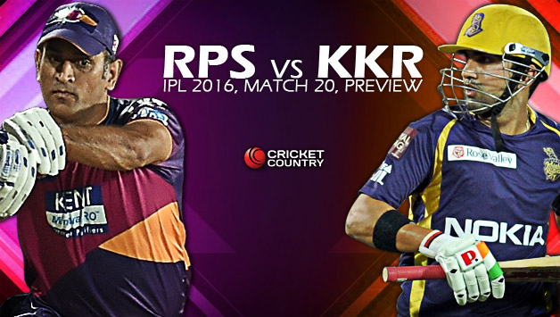 RPS-vs-KKR-Preview