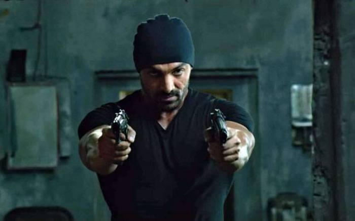 Rocky-Handsome-Box-Office-Collection-Prediction