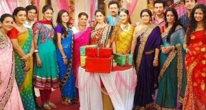 Sasural Simar Ka 21st April 2016 Episode