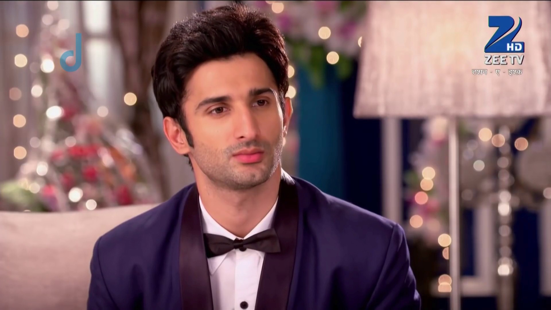Kunj Is Suffering From Anaemia! Tashan-E-Ishq 19th April 2016 Episode Written Update
