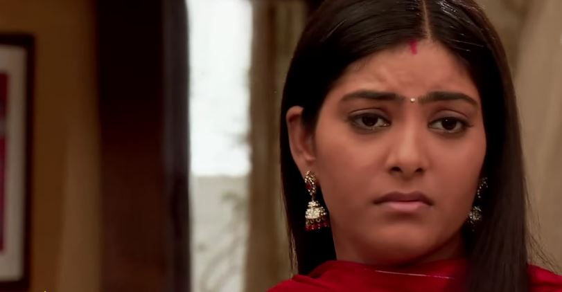 Suhani gets shocked! Suhani Si Ek Ladki 25th April 2016 Episode Written Update