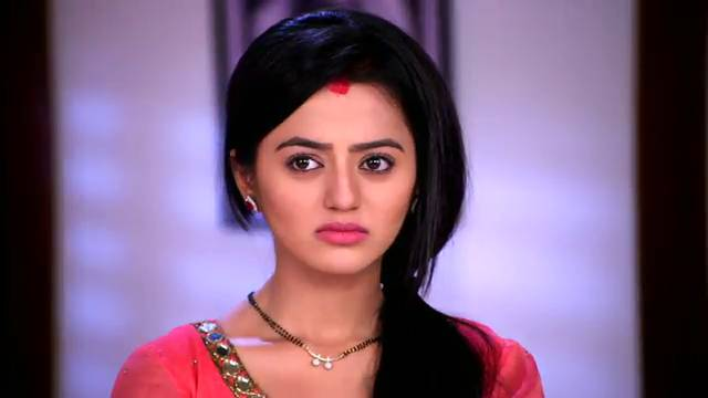 Swaragini 12th april 2016 episode written update