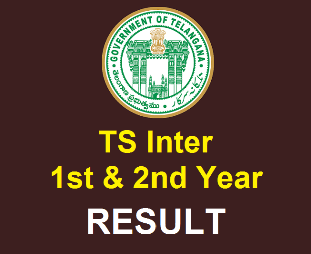 TS-Inter-Result