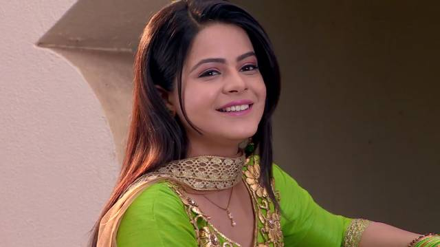 Special Trishakti Episode! Thapki Pyaar Ki 9th April 2016 Written Updates