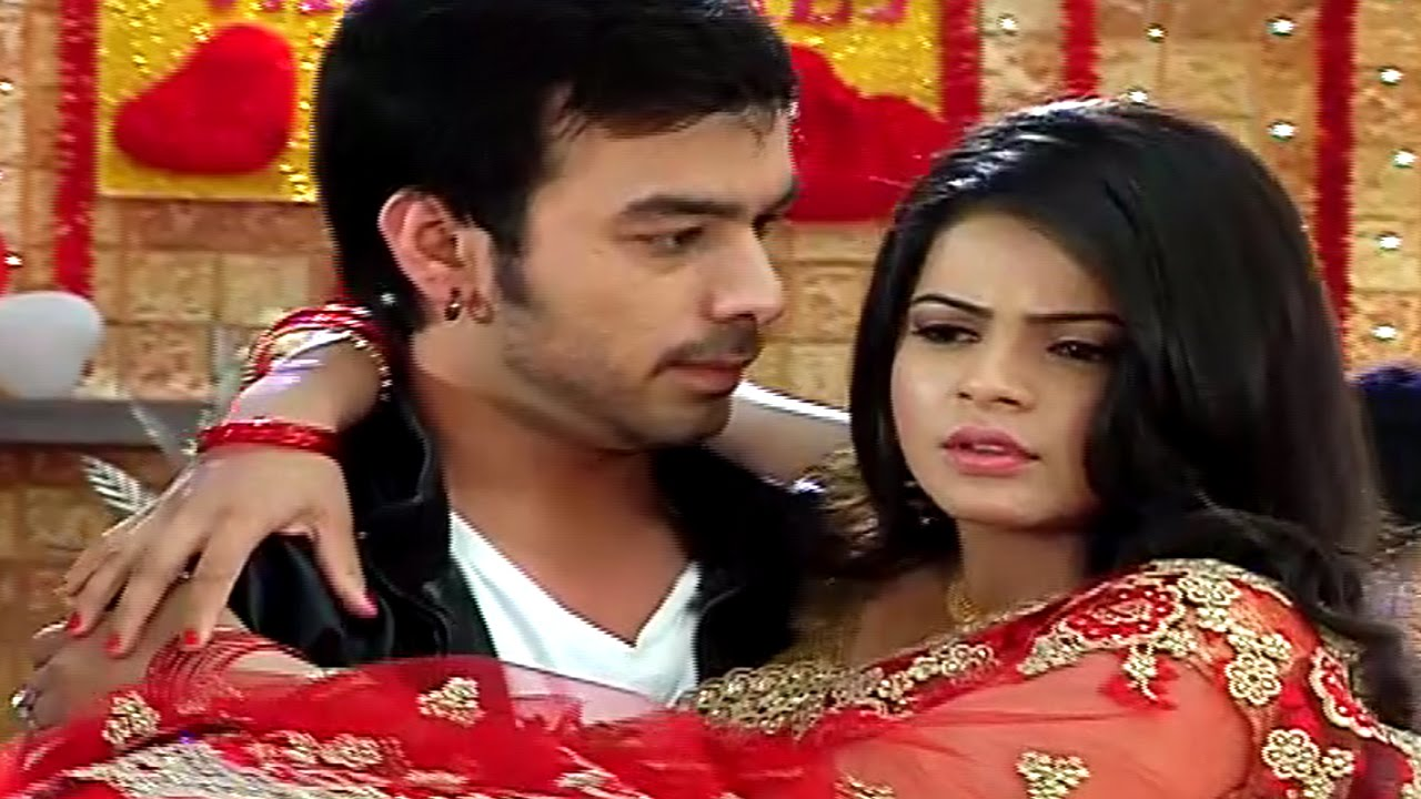 Thapki Pyar Ki Written Episode Update