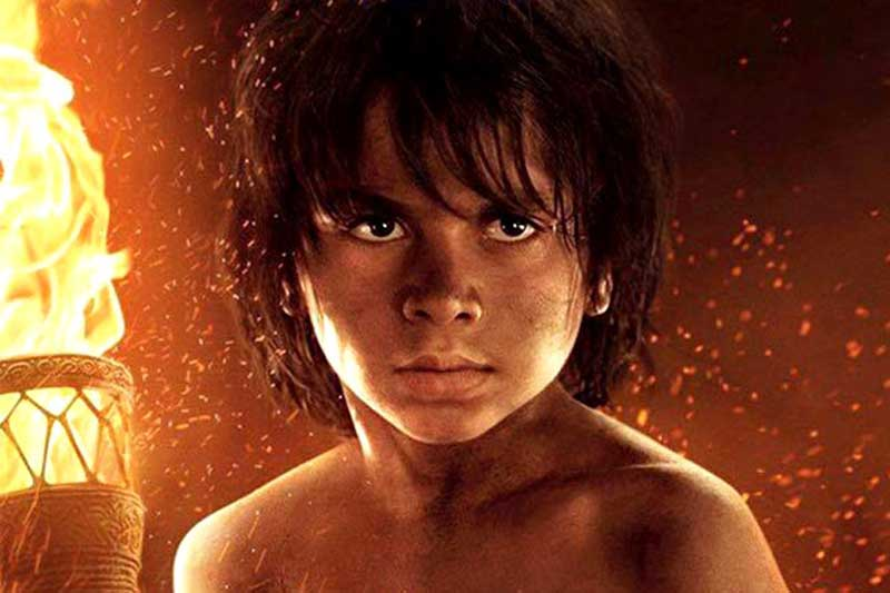 The Jungle Book 11th Day Box Office Collection