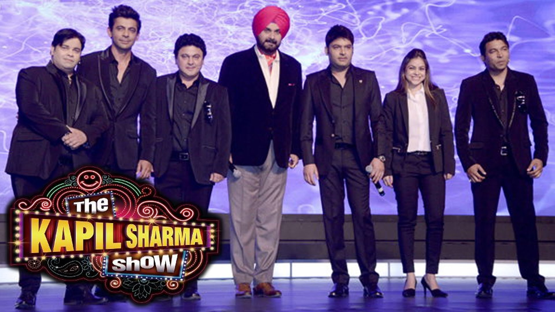 The-Kapil-Sharma-Show-Episode