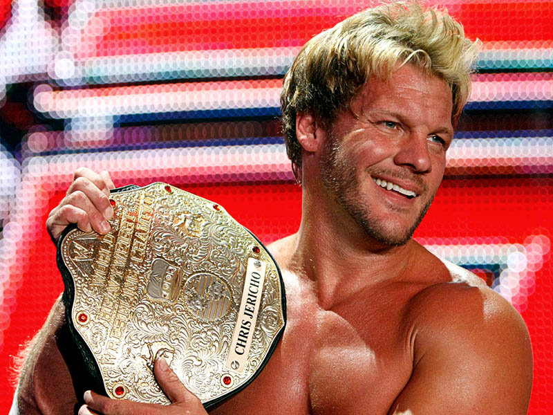 WWE-RAW-Chris-Jericho_1202363