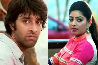 Yuvraaj and Yuvaan have a talk! Suhani Si Ek Ladki 15th April 2016 Episode Written Updates