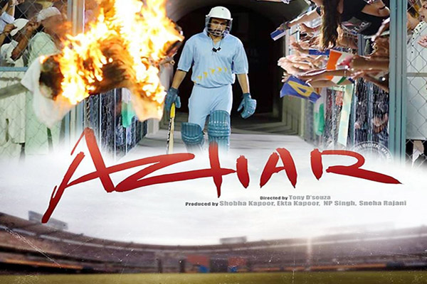 azhar-movie-teaser