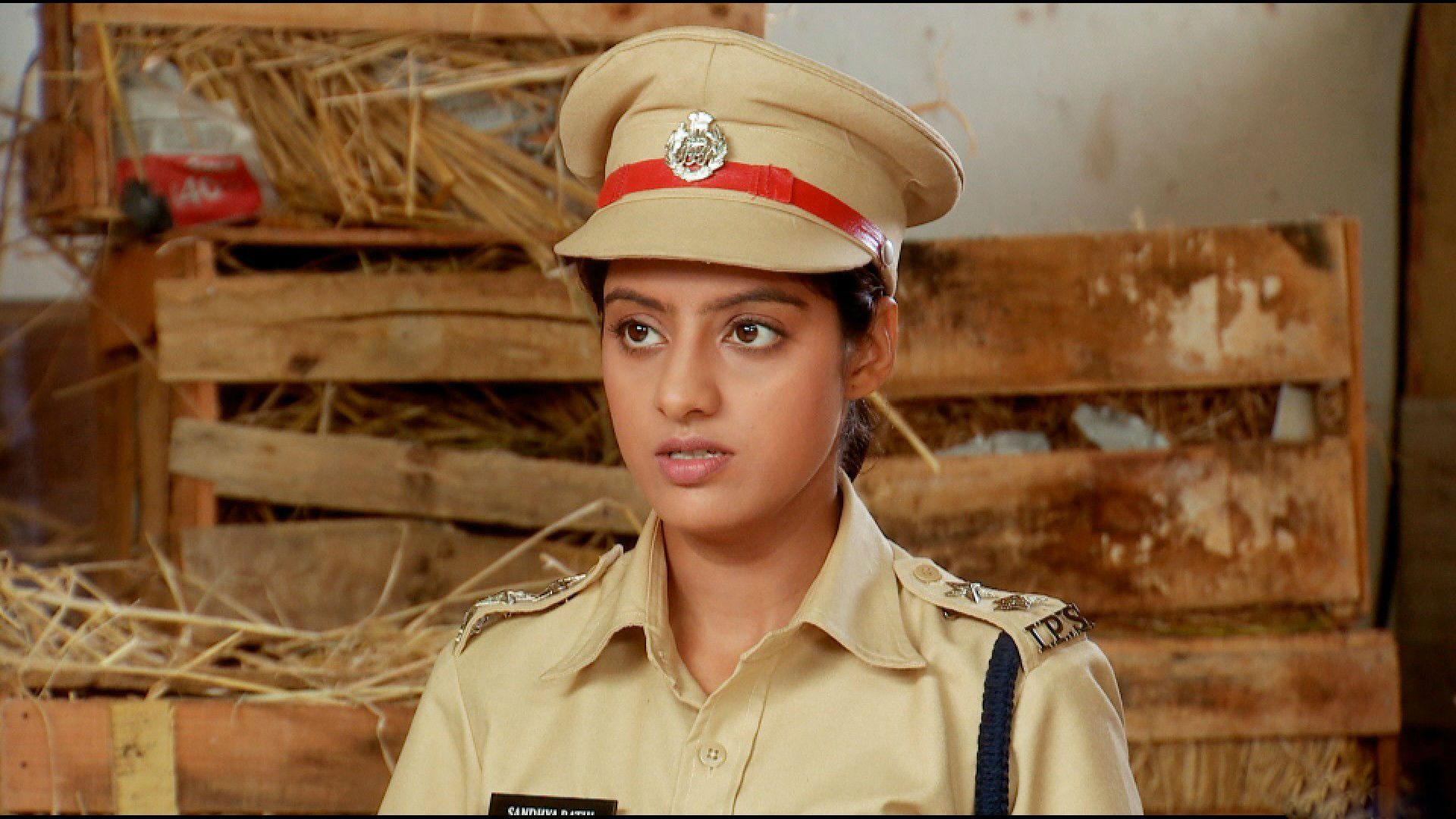 Sandhya faces inquiry committee! Diya Aur Baati Hum 12th April 2016 Episode Written Updates
