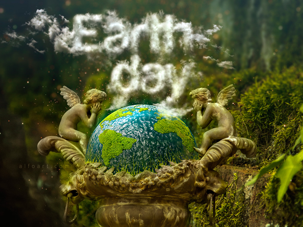 earth_day_2014_tutorial1000
