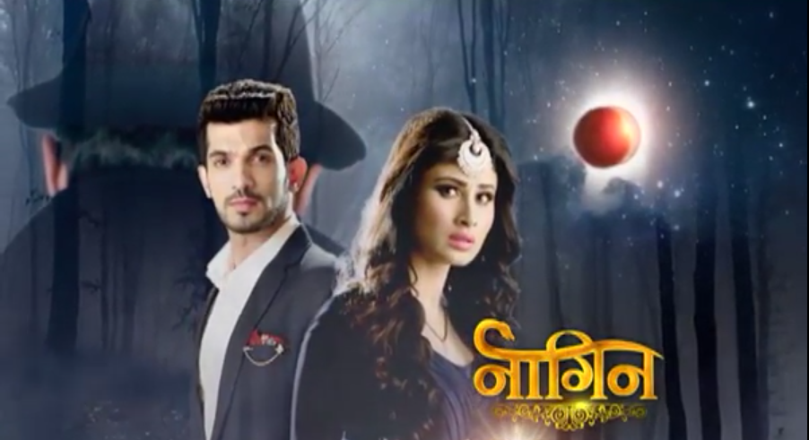 Ritik stabs Shivanya! Naagin 24th April 2016 Episode Written Update