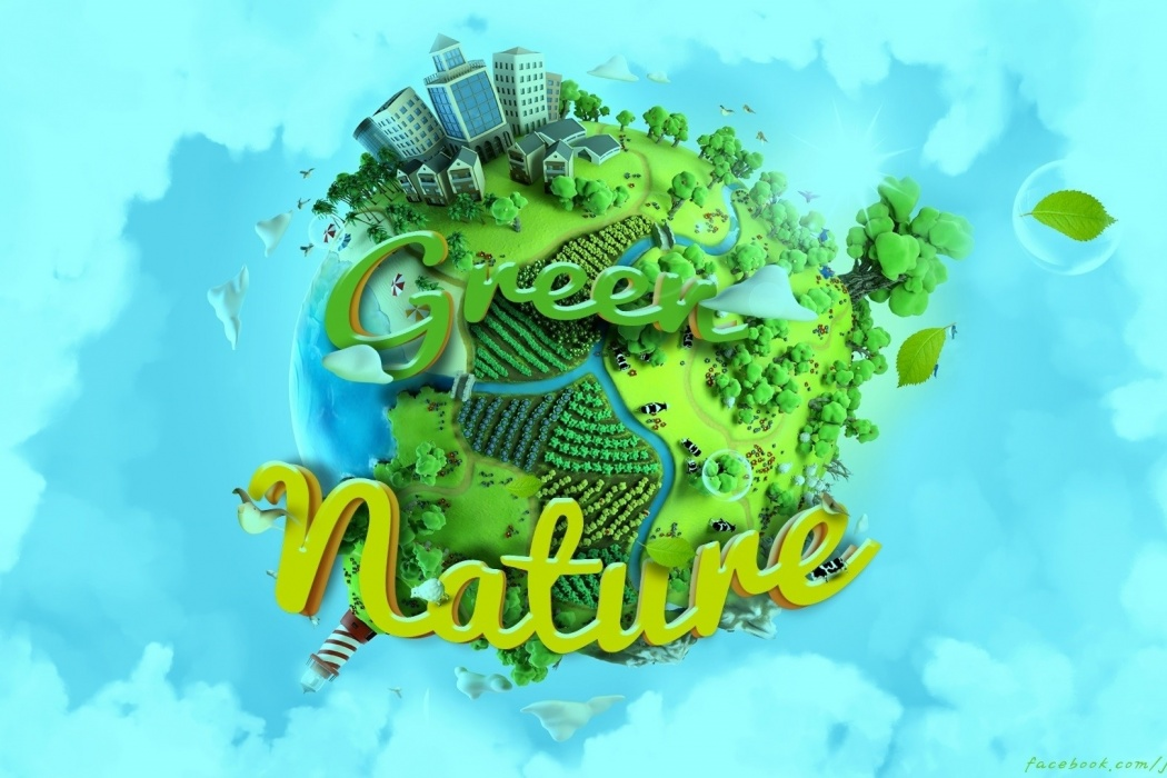 green-earth-3d-nature-wallpaper-t2