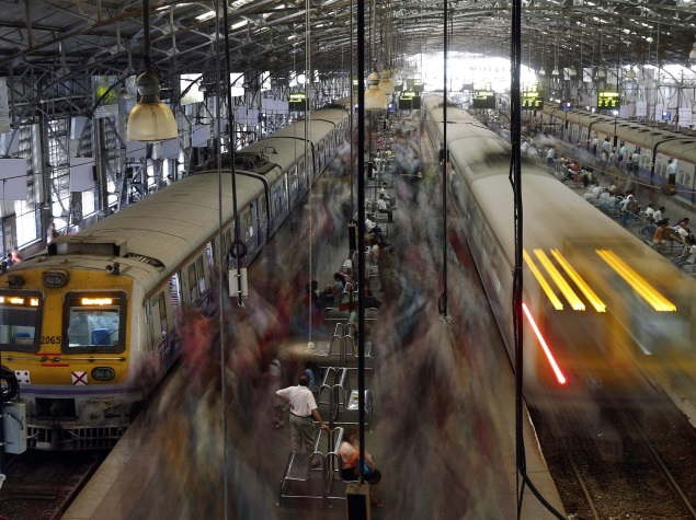 indian_railways_reuters_02