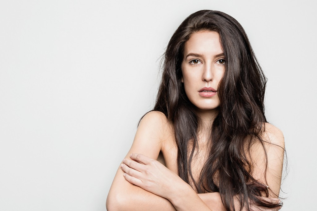isabelle kaif interview